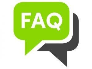 Propane Examiner FAQ