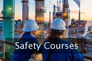 Safety Training - TeamWorks Solutions