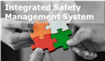 Integrated Safety Management Systems
